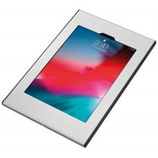 "Vogel""s PTS 1242 TabLock para Samsung Galaxy Tab S7 (2020) (Espera 4 dias)"