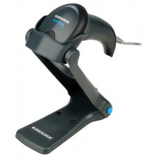ESCANER DATALOGIC QW2120 IMAGER  INTERFACE USB INCLUYE CABLE Y STAND