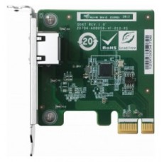 QNAP QXG-2G1T-I225 adaptador y tarjeta de red Ethernet 2500 Mbit/s (Espera 4 dias)