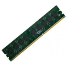 QNAP 4GB DDR3-1600MHz módulo de memoria 1 x 4 GB (Espera 4 dias)