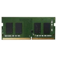 QNAP RAM-4GDR4K1-SO-2400 módulo de memoria 4 GB DDR4 2400 MHz (Espera 4 dias)