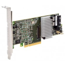 CONTROLADORA RAID INTEL RS3DC080 (Espera 4 dias)