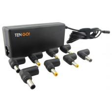 Cargador Portatil 75W Auto 8 conectores