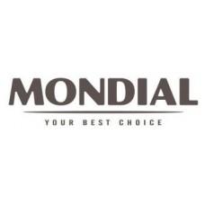 PAE GRILL SANDWICHERA MONDIAL S22 PLACAS DESMONTABLES
