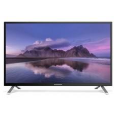 """Schneider 32SC150P TV 32"""" HD VGA 2xHDMI 2xUSB"""
