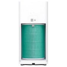 Xiaomi SCG4026GL accesorio para purificador de aire Filtro para purificador de aire (Espera 4 dias)