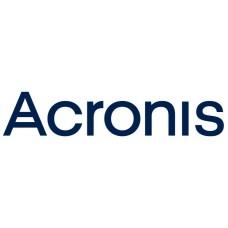 Acronis Advanced Email Security 1 licencia(s) Licencia (Espera 4 dias)