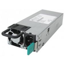 QNAP SP-469U-S-PSU unidad de fuente de alimentación 250 W TFX Acero inoxidable (Espera 4 dias)