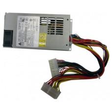 QNAP PSU f/TS409U unidad de fuente de alimentación 250 W Plata (Espera 4 dias)