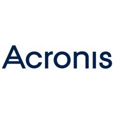 ACRONIS CYBER PROTECT CLOUD - MOBILE (PER WORKLOAD) (Espera 4 dias)