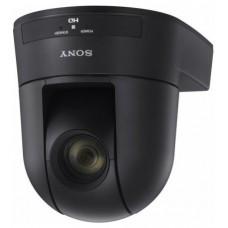 "Sony SRG-300HC cámara de videoconferencia 2,1 MP CMOS 25,4 / 2,8 mm (1 / 2.8"") 1920 x 1080 Pixeles 60 pps Negro (Espera 4 dias)"