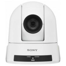 "Sony SRG-300HW cámara de videoconferencia 2,1 MP CMOS 25,4 / 2,8 mm (1 / 2.8"") 1920 x 1080 Pixeles 60 pps Blanco (Espera 4 dias)"