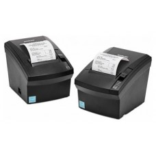 Bixolon Impresora Tickets SRP-330II Usb/Paralelo