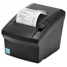 Impresora tickets Bixolon SRP-330 Termica - 220mm/s -