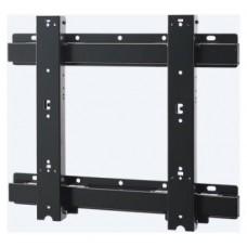 """Sony SU-WL500 177,8 cm (70"""") Negro (Espera 4 dias)"""