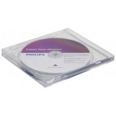 LIMPIADOR PHILIPS CD-DVD (Espera 4 dias)
