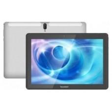 TABLET  SUNSTECH  TAB1090SL P10.1IPS QC1.3 2GB 64GB BT