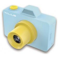 """Talius - Camara Pico Kids - Pantalla LCD 2"""" IPS"""