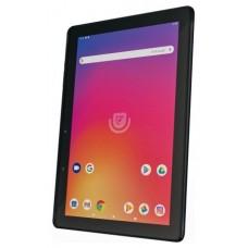 "Talius - Tablet Zircon 1015 - 10.1"" IPS - Quad"