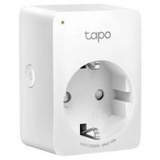 ENCHUFE INTELIGENTE TP-LINK TAPO P100 MINI SMART WIFI (Espera 4 dias)