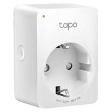 ENCHUFE INTELIGENTE TP-LINK TAPO P100