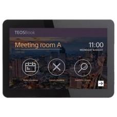 """Sony TEOS Book 25,6 cm (10.1"""") ARM 2 GB 8 GB Negro Android 5.0 (Espera 4 dias)"""