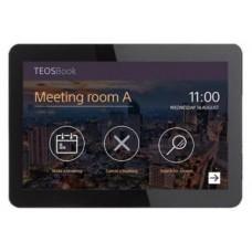 """Sony TEB-10SLB tablet 25,6 cm (10.1"""") 2 GB 8 GB Wi-Fi 5 (802.11ac) Negro Android 6.0 (Espera 4 dias)"""