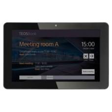 """Sony TEB-7DSQPM tablet 17,8 cm (7"""") 2 GB 8 GB Wi-Fi 5 (802.11ac) Negro Android 5.0 (Espera 4 dias)"""