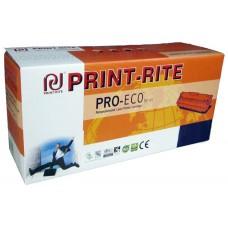 TAMBOR BLACK BROTHER DR-2300/660 PRINT-RITE (Espera 4 dias)