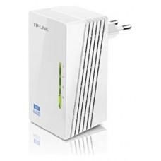 HOMEPLUG WIFI TP-LINK TL-WPA4220 300MB AV600 CON 2