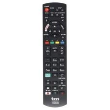 TME-MANDO TMURC330