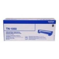 TONER BROTHER TN-1050 NEGRO 1K (Espera 4 dias)
