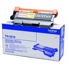 BROTHER TONER TN2010 NEGRO 1.000 PAG. DCP/7055 HL/2130