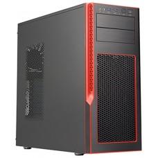 Supermicro Tower2 Xeon E-224G/16GB DDR4/SSD240GB