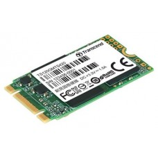 SSD M.2 2242 120GB TRANSCEND 420S SATA3 R560/W500 MB/s (Espera 4 dias)