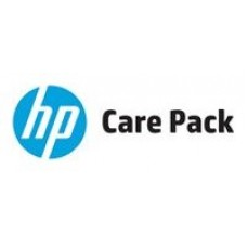 HP INST SVC W/NW PERSONAL SCANNER & PRNT (Espera 3 dias)