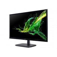 "Acer EK220QA 54,6 cm (21.5"") 1920 x 1080 Pixeles Full HD LED Negro (Espera 4 dias)"