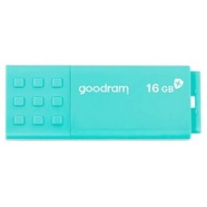 Goodram UME3 CARE 16GB USB 3.0 Antibacterial