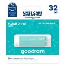Goodram UME3 CARE 32GB USB 3.0 Antibacterial