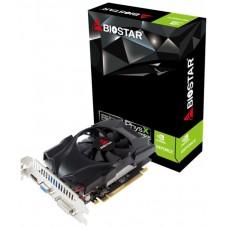 VGA BIOSTAR GT 730-2GB D5 ATX GDDR5 HDMI-DVI-VGA