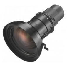 Sony VPLL-Z2009 lente de proyección Sony VPL-FHZ55, VPL-FH36, VPL-FH31, VPL-FX35, VPL-FX30 (Espera 4 dias)