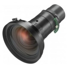 Sony VPLL-Z3009 lente de proyección VPL-FW60, VPL-FW65, VPL-FWZ60, VPL-FWZ65 (Espera 4 dias)
