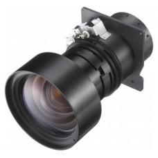 Sony VPLL-Z4011 lente de proyección Sony VPL-FHZ700L, VPL-FH500L, VPL-FX500L (Espera 4 dias)