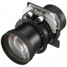 Sony VPLL-Z4019 lente de proyección VPL-F (Espera 4 dias)