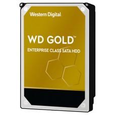 "Western Digital Gold 3.5"" 10000 GB Serial ATA III (Espera 4 dias)"