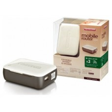 SITECOM WIRELESS MOBILE ROUTER X2 3G