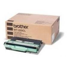 Brother WT-220CL colector de toner 50000 páginas (Espera 4 dias)