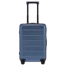 XIAOMI LUGGAGE CLASSIC 20  (BLUE) (Espera 3 dias)