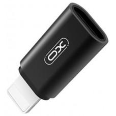 Adaptador NB130 Micro USB a Lightning XO (Espera 2 dias)
