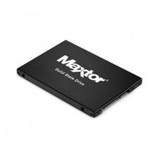 SSD MAXTOR Z1 240GB SATA3
